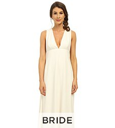 wedding-shop-for-bride