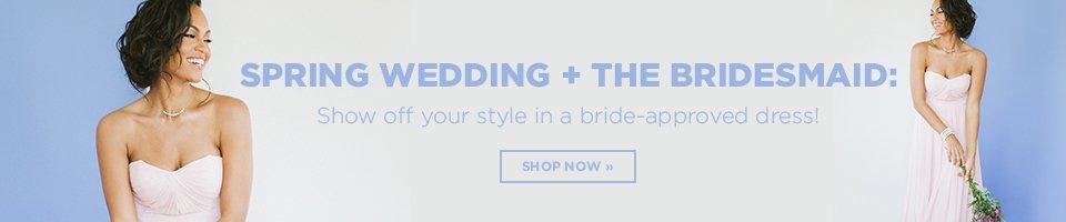 Wedding Banner