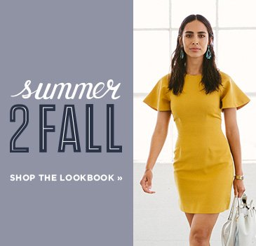 SP- Summer to Fall Co-op