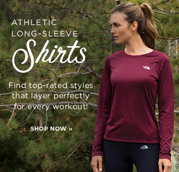 sp-2-Athletic Long Sleeves-2016-10-3 Athletic Long Sleeve Shirts