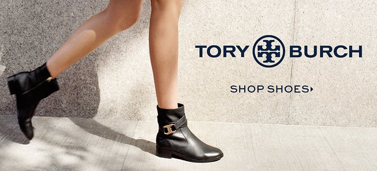 Hero- Tory Burch- 9.16