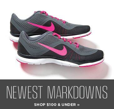 sp-1-Newest Markdowns-2016-10-3 Shop $100 and under.