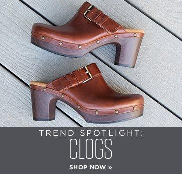 sp-2-Trend Spotlight Clogs-2016-10-3 Shop Now.