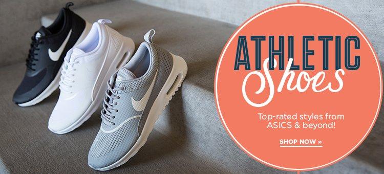 Hero-2-Athletic Sneakers-2016-11-28 Athletic Sneakers.