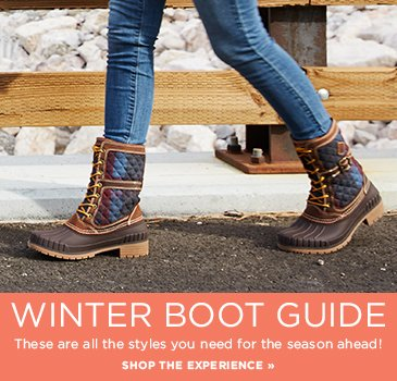 sp-2-Winter Boot Guide -2016-11-7