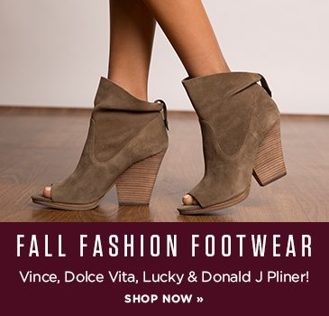 Sp2- Fall Footwear Fixation-9.16