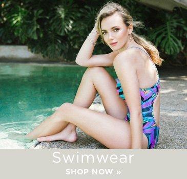 SP2- Swimwear