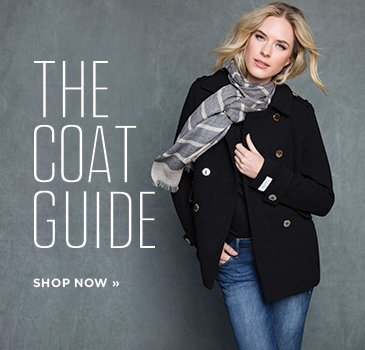 sp-1-Fall Coat Guide-2016-10-3 Shop now.