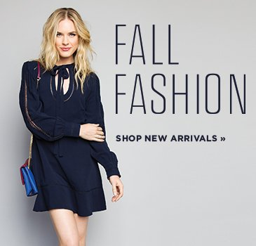 sp-2-Fall Fashion-2016-10-3 Shop New Arrivals.