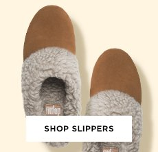 FitFlop-promo-slippers