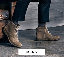 cp-2-mens-2017-01-03 Shop Mens. Image of tan mens boots.