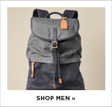 shop-mens-Jan