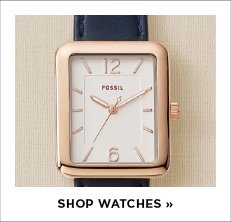 shop-watches-Jan