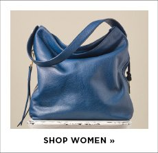shop-womens-Jan