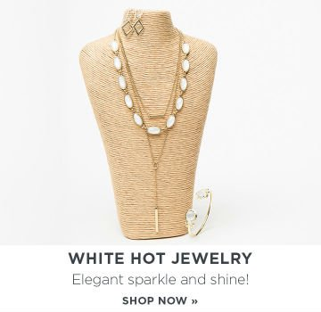 CP-2-White Hot Jewelry-2017-01-09. Shop Now