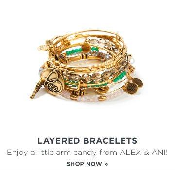 CP-1-Layered Bracelets-2017-01-09. Shop Alex and Ani