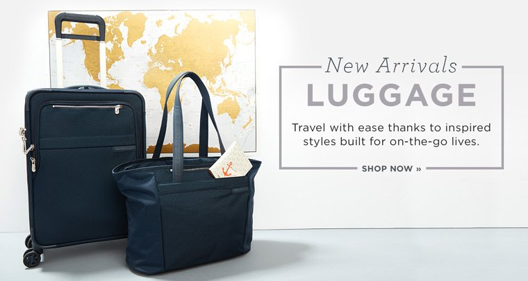 Hero-1-new-arrivals-luggage-01-09-2017 Shop large and small