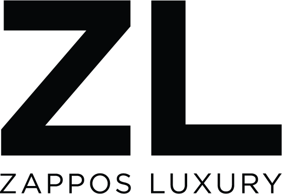 Luxury by Zappos