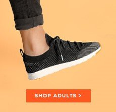 native-shoes-promo-adults