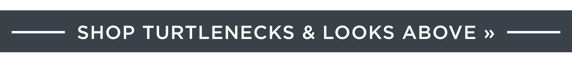 Shop Turtlenecks & Looks Above