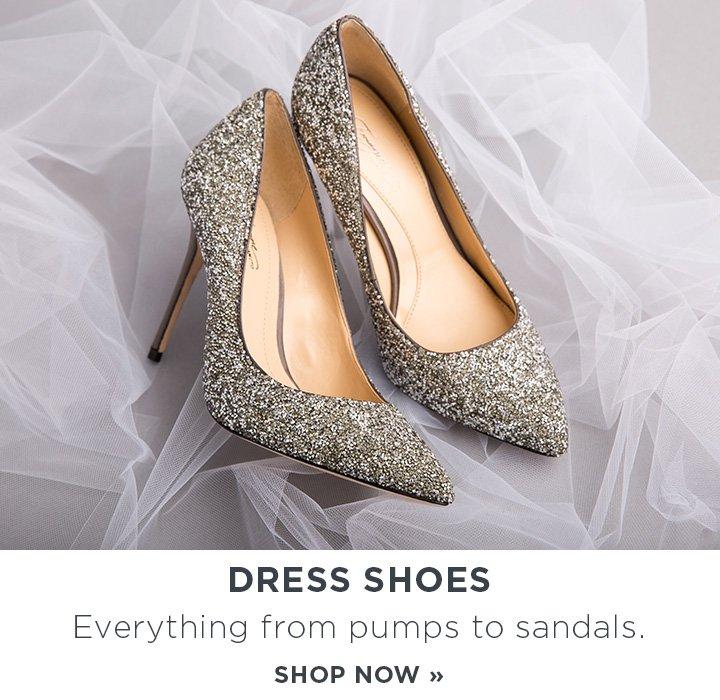sp-2-Dress Shoes -2017-1-09
