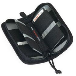 S&F Audio Utility Bag 100