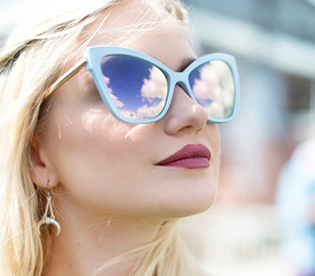 Women's Sunglasses