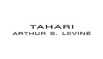 Shop Tahari by ASL