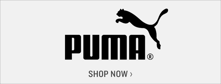 Shop Puma Kids