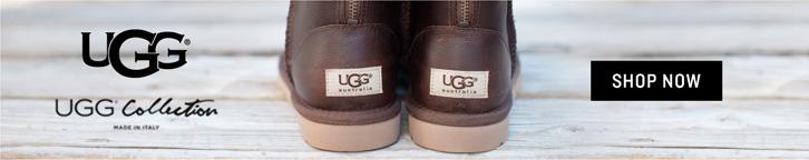 UGG & UGG Collection
