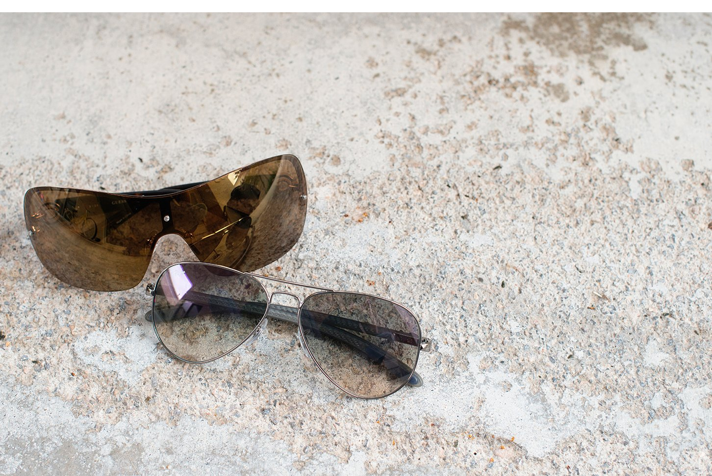 Women's Aviator And Fashion Sunglasses