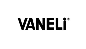 Vaneli