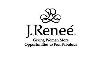 J. Renee