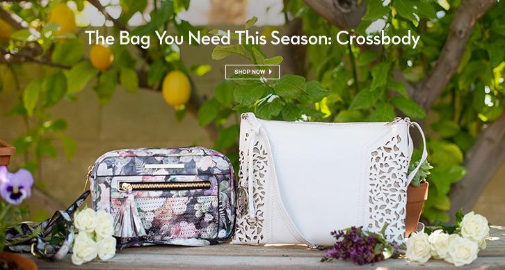 Crossbody Bags $50.00 or less