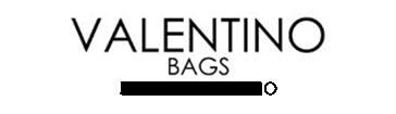 Valentino Bags by Mario Valentino