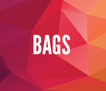 Bags $24.99 or less
