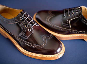 Shop Men's Footwear