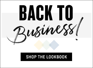 Shop Back To Business Lookbook