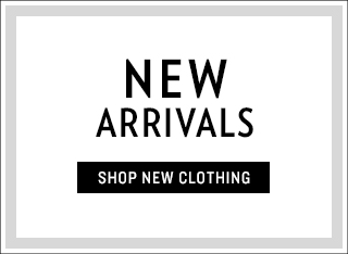 Shop New Clothing