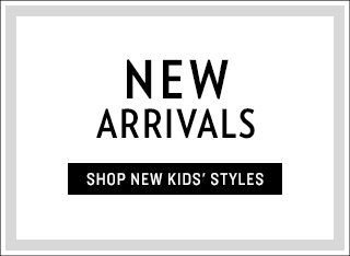 Shop New Kids' Styles