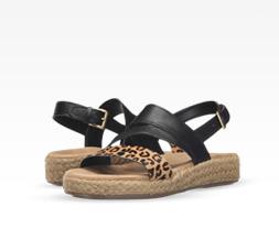 Comfy & Chic Shoes