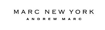 Shop Marc New York By Andrew Marc