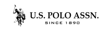 Shop U.S. POLO ASSN.