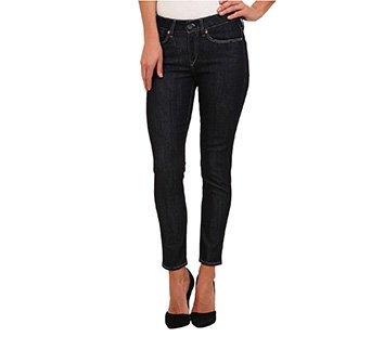 Men's & Women's Skinny Jeans