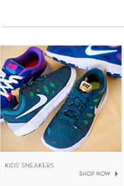 Kids' Sneakers