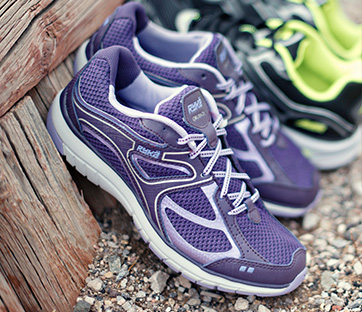 Shop Women's Running Shoes $40 or less