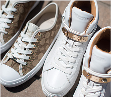 Women's Fashion Sneakers