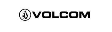 Shop Volcom