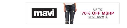 5/28 - Mavi Jeans
