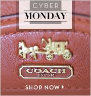 11/30 - Coach